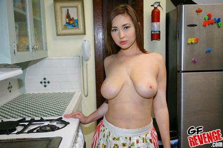 gfrevenge topless